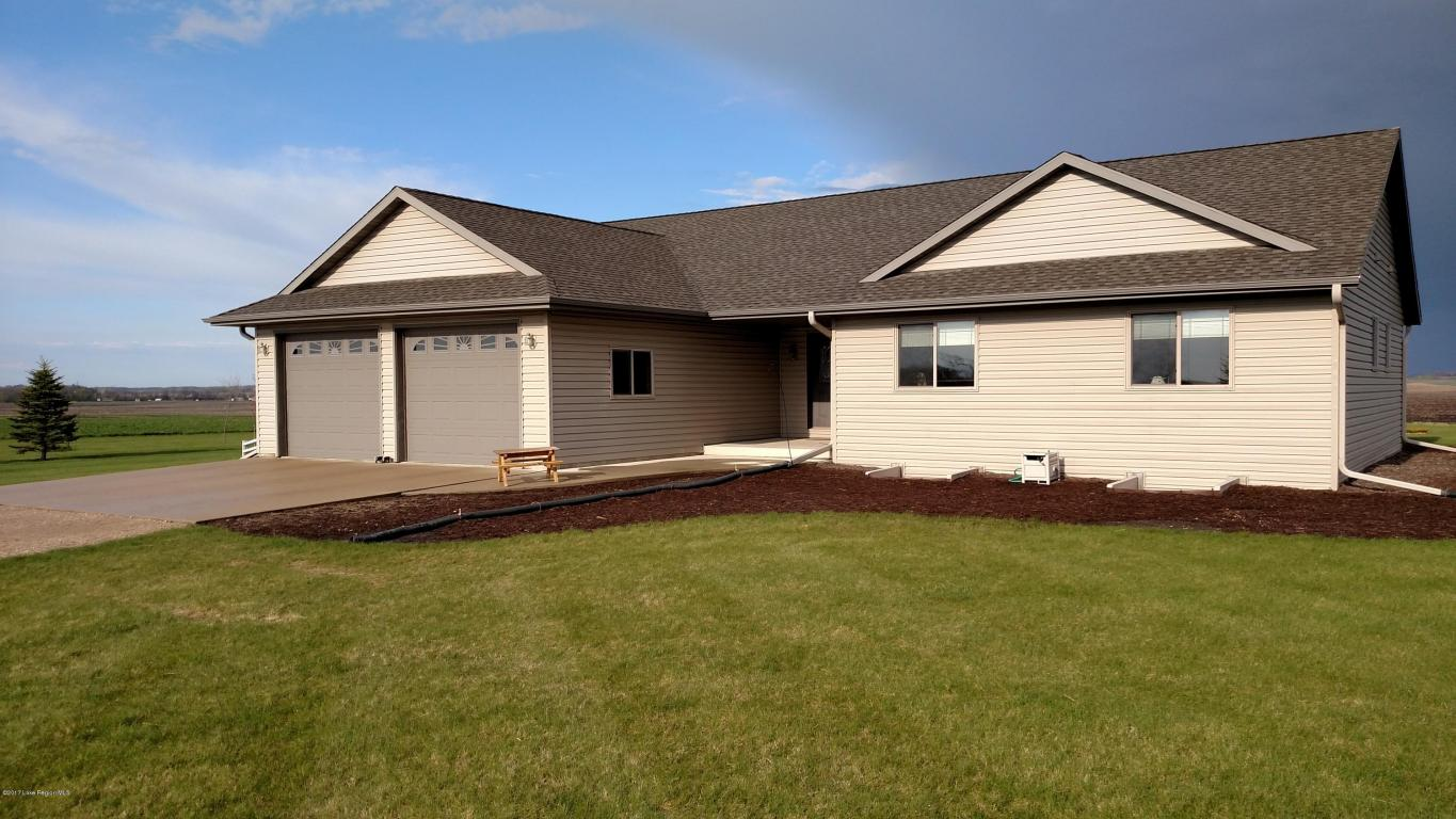 Photo of 514 County Road 5  Hoffman  MN