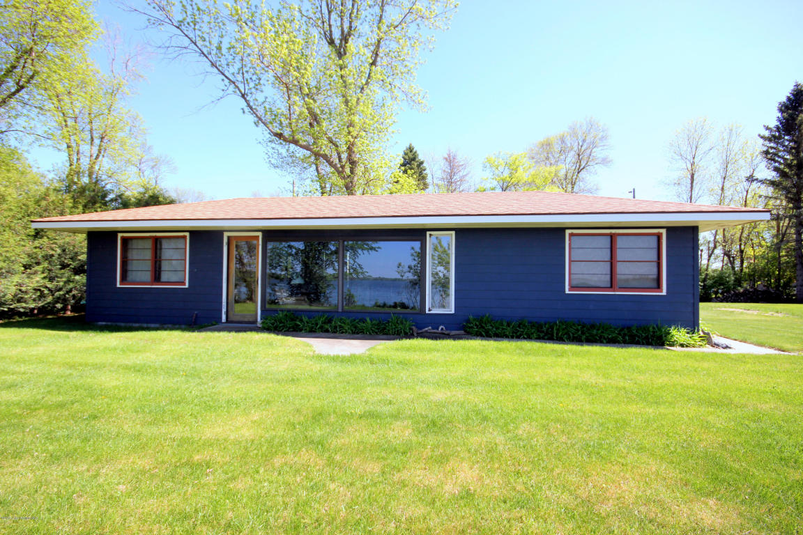 Photo of 15144 Lower Sandy Road  Ashby  MN