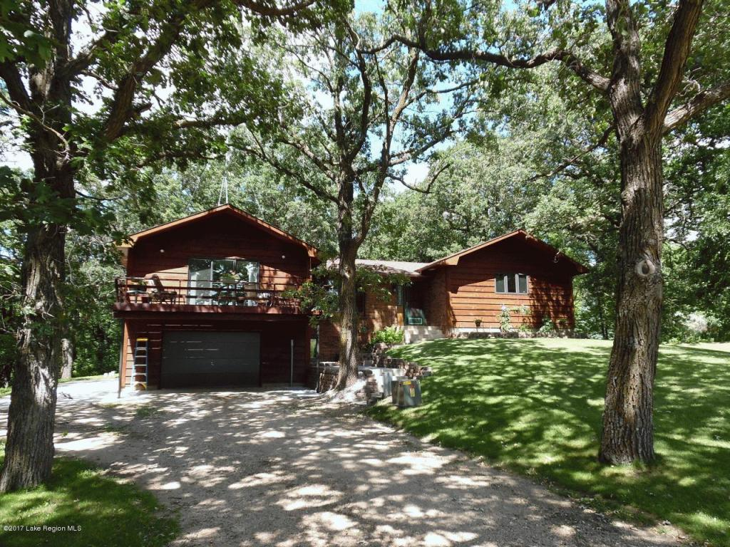 Photo of 35783 Rabbit Trail  Ashby  MN