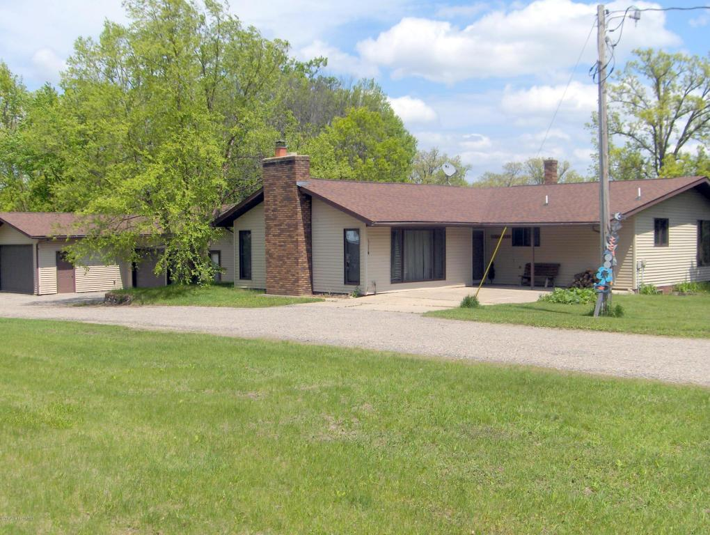 Photo of 25044 Almquist Road  Detroit Lakes  MN
