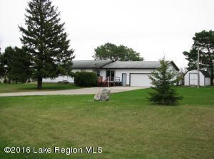 Photo of 418 Co Rd 56  New York Mills  MN