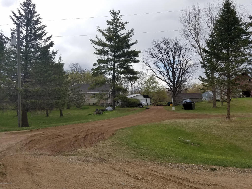 Photo of 37612 300th Avenue  Dent  MN