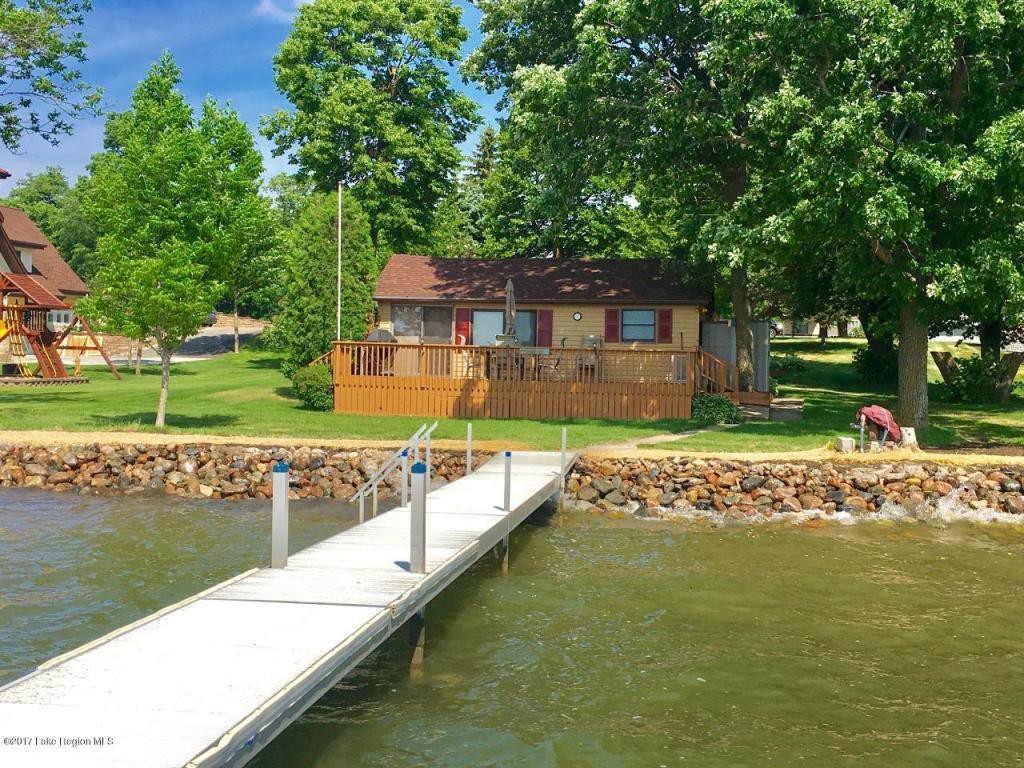 Photo of 39854 Co Hwy 1  Richville  MN