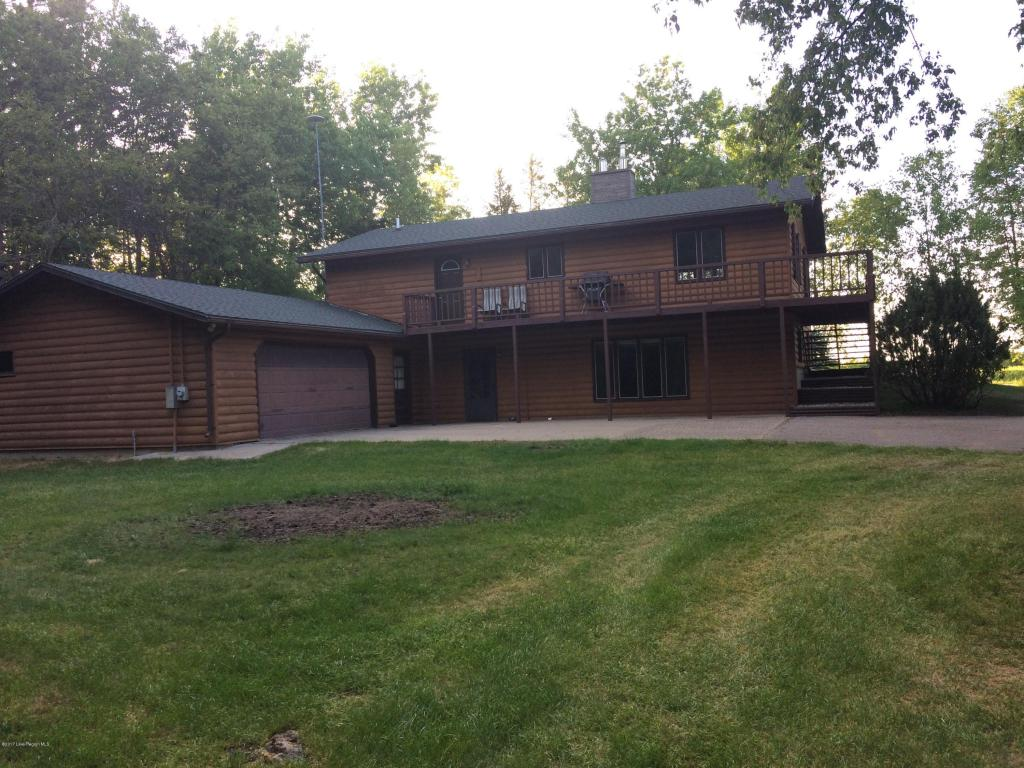Photo of 17567 Co Rd 7  Verndale  MN