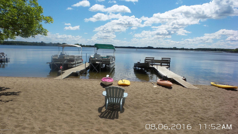 Photo of 34198 Deer Lake Rd  Underwood  MN