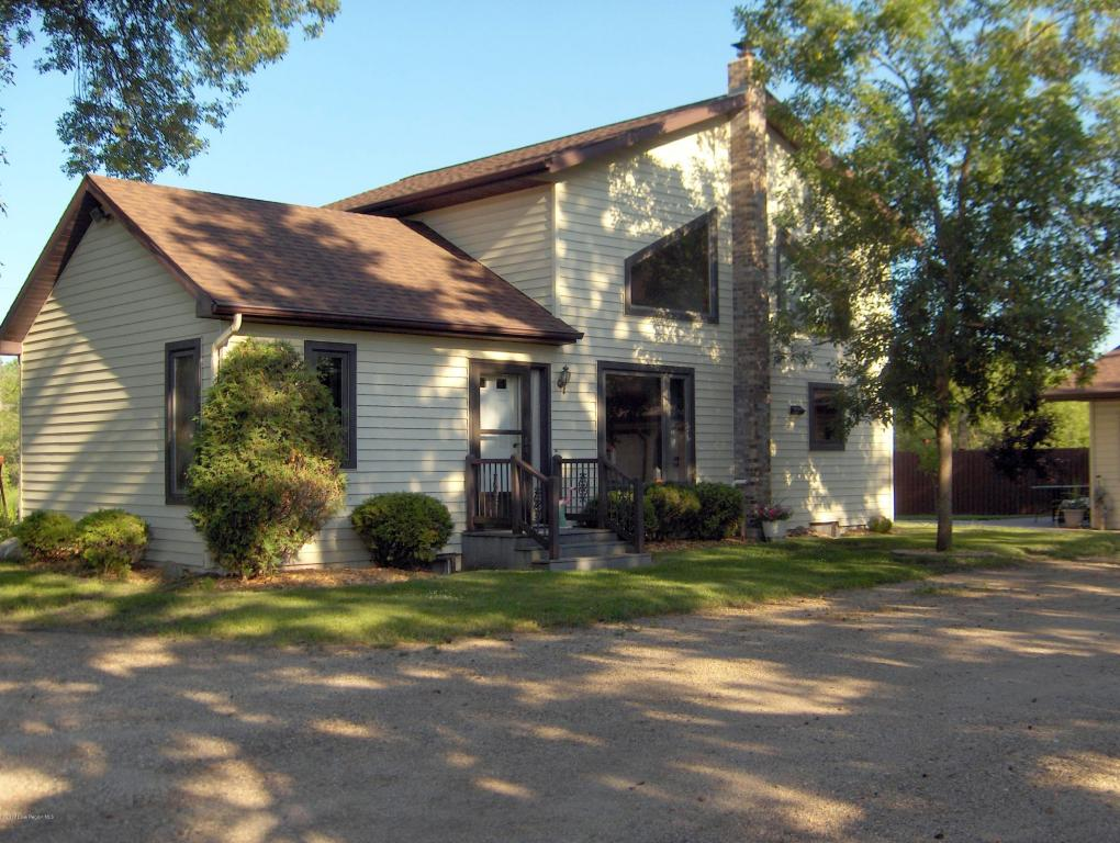 Photo of 17473 Highland Drive  Detroit Lakes  MN