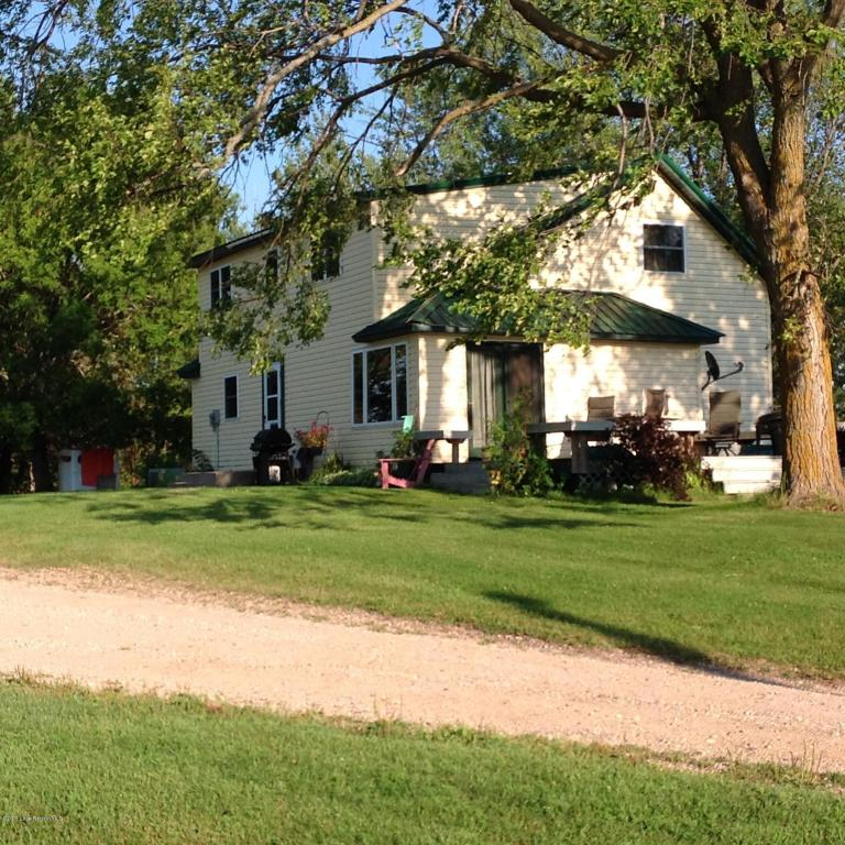 Photo of 4567 County Rd 14 NW  Parkers Prairie  MN
