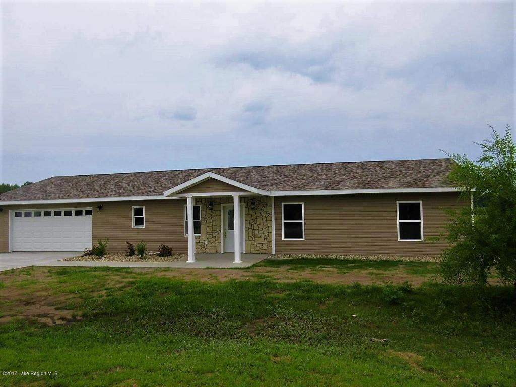 Photo of 46369 St Lawrence Drive  Perham  MN