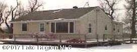 Photo of 26380 Co Hwy 21  Detroit Lakes  MN