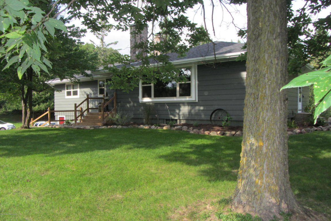 Photo of 33782 300th Avenue  Dent  MN