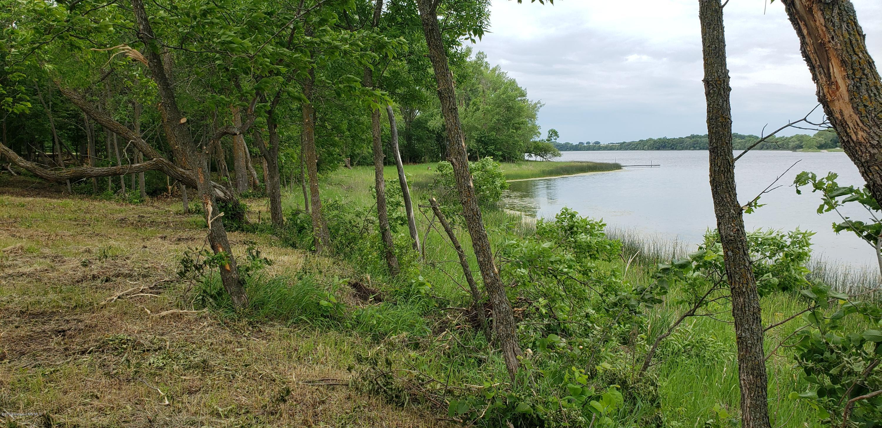 Lot 3 Bluegill Bay Estates - Ashby, MN 56309