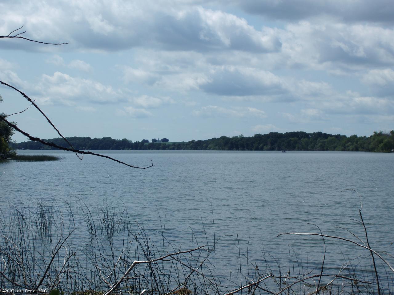 Lot 4 Bluegill Bay Estates - - photo 7