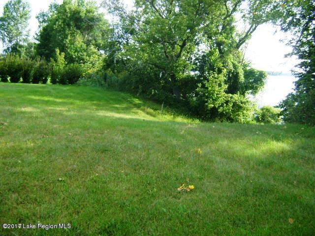 31250 County Road 10 - Ashby, MN 56309