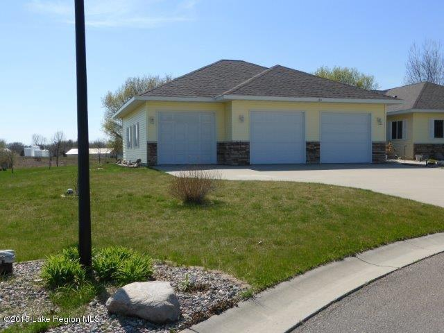204 Meadow Circle - photo 13