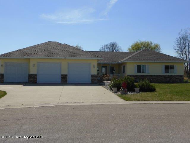 204 Meadow Circle Ashby, MN 56309
