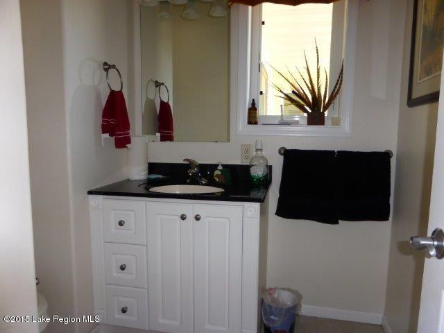 204 Meadow Circle - photo 20