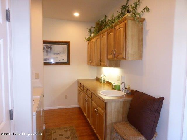 204 Meadow Circle - photo 28