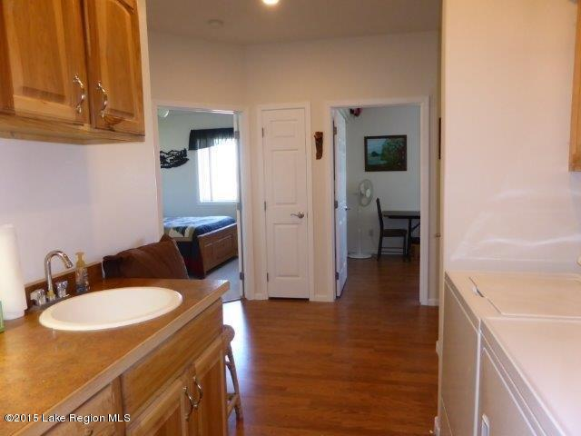 204 Meadow Circle - photo 29