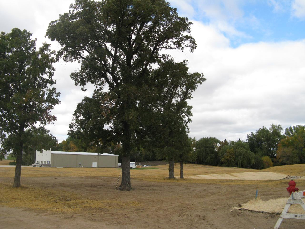 primary photo for 1380 W Lincoln Avenue, Fergus Falls, MN 56537, US