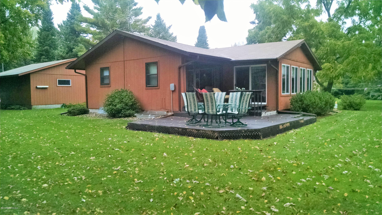 6355 Chickadee Lane SW, Alexandria, Minnesota