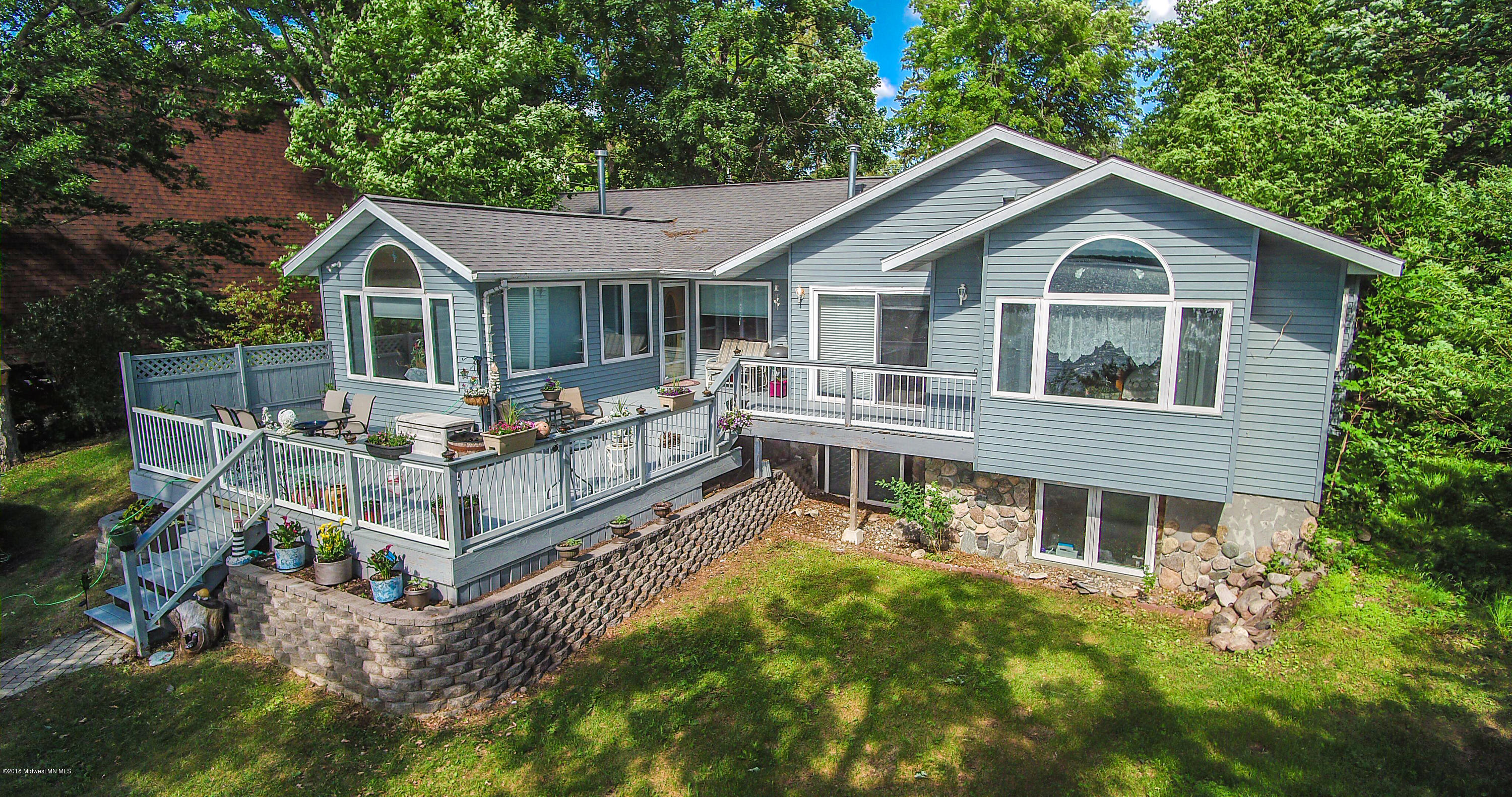 pelican rapids muslim singles Page 5 | single family homes for sale in pelican rapids, mn last 42 days on market find your dream home at realtorcom® before it's gone.
