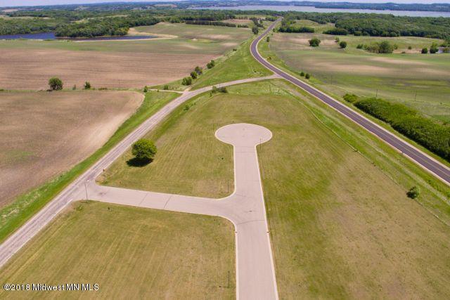 402 E Prairie Circle Street E Ashby, MN 56309