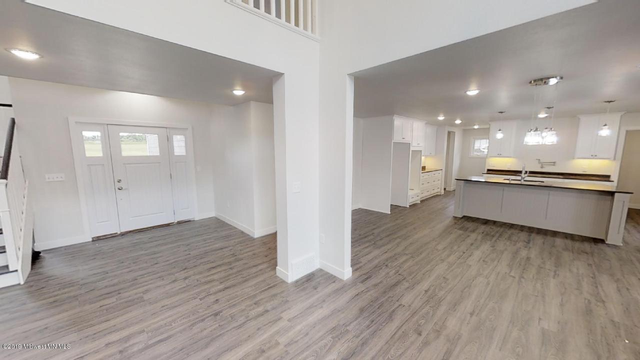 Property in Detroit Lakes, Moorhead, Pelican Rapids, Perham, Frazee
