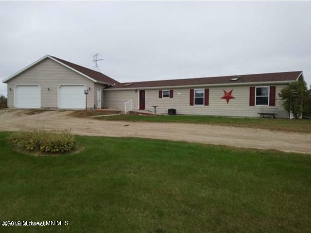 15196 County Road 4 Ashby, MN 56309