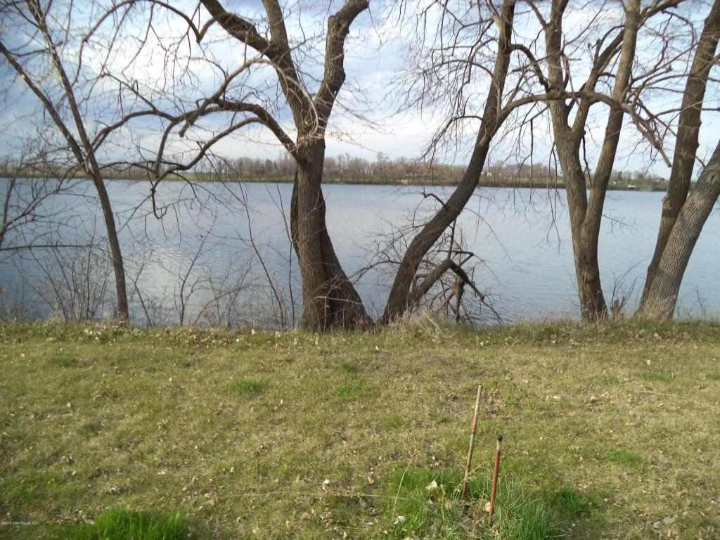Lot 5 Lakeview West, Lot 5 Avenue, Underwood, MN 56586