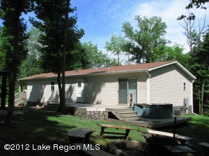 44884 268th Ave, Pelican Rapids, MN 56572