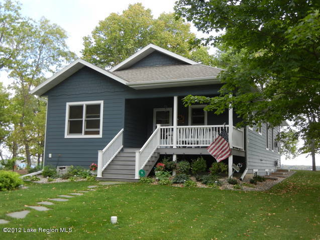 40406 Girard Beach Rd, Battle Lake, MN 56515