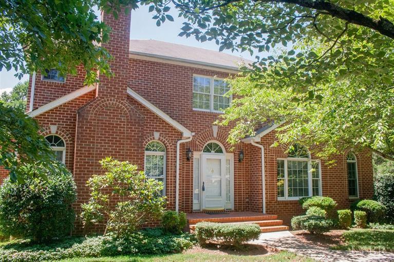 Real Estate for Sale, ListingId: 29917949, Lynchburg,VA24503