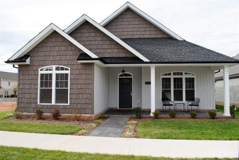 Real Estate for Sale, ListingId: 28684568, Lynchburg,VA24502