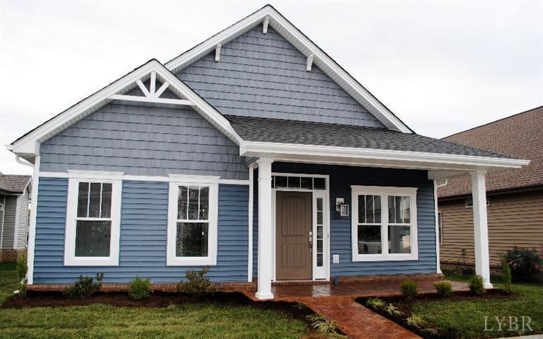 Real Estate for Sale, ListingId: 28684569, Lynchburg,VA24502