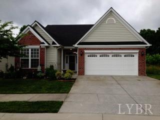 Real Estate for Sale, ListingId: 28763608, Lynchburg,VA24501