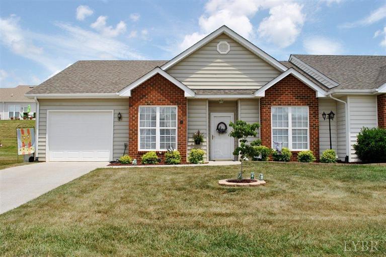 Real Estate for Sale, ListingId: 28875396, Lynchburg,VA24501