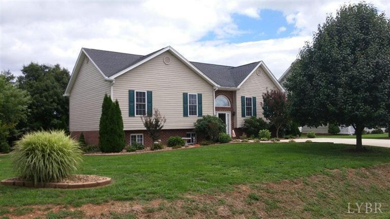 Real Estate for Sale, ListingId: 28875381, Lynchburg,VA24501