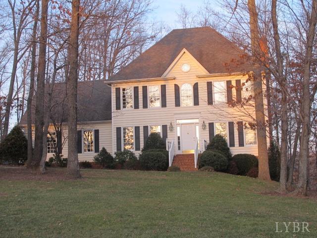 Real Estate for Sale, ListingId: 28997913, Lynchburg,VA24502