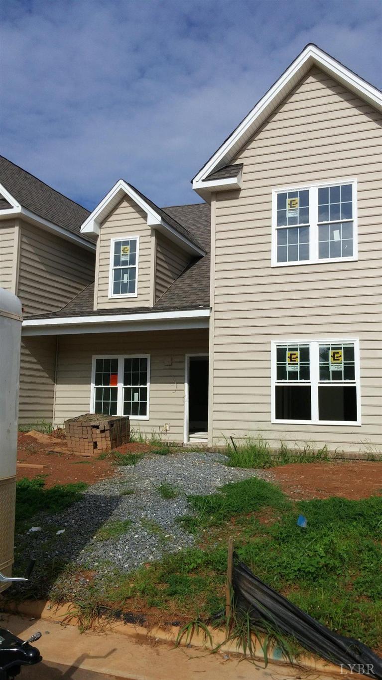 Real Estate for Sale, ListingId: 29121194, Lynchburg,VA24502