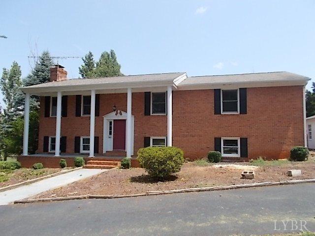 Real Estate for Sale, ListingId: 29201163, Arrington,VA22922