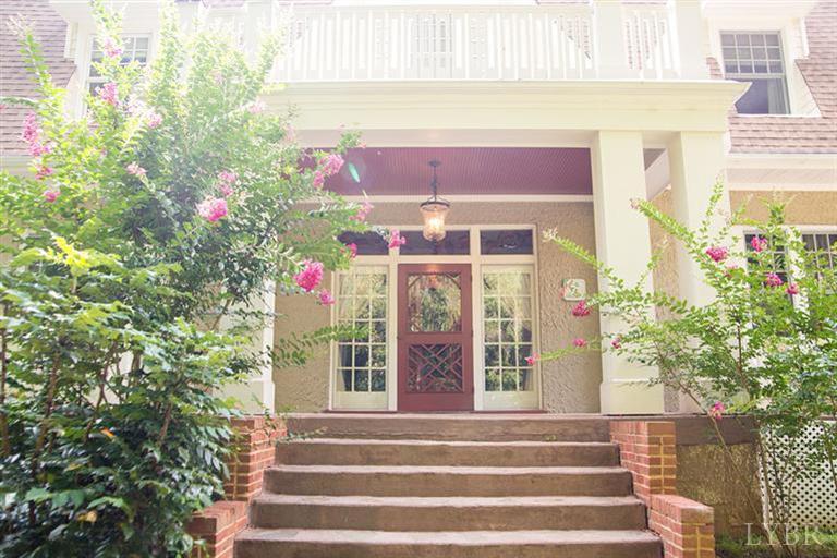 Real Estate for Sale, ListingId: 29248958, Lynchburg,VA24503
