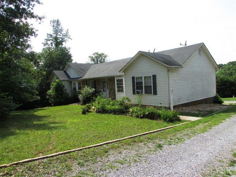 Real Estate for Sale, ListingId: 29338034, Rustburg,VA24588