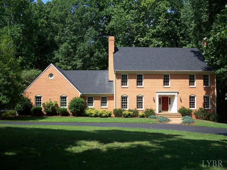 Real Estate for Sale, ListingId: 29316337, Lynchburg,VA24503