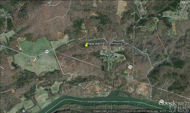 Real Estate for Sale, ListingId: 29465150, Amherst,VA24521