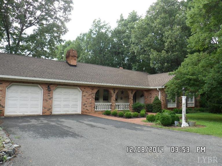 Real Estate for Sale, ListingId: 29510019, Lynchburg,VA24502