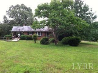 Real Estate for Sale, ListingId: 29510026, Gladstone,VA24553