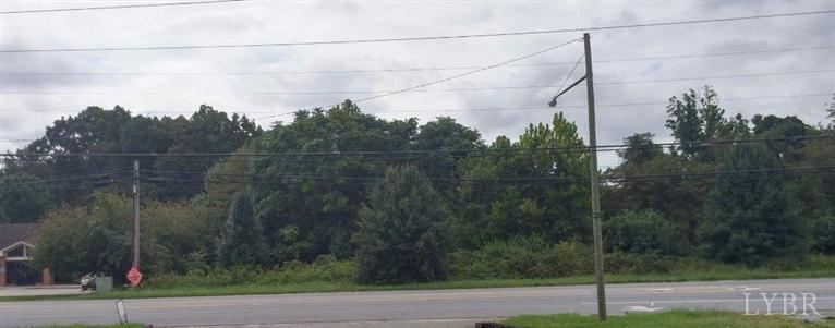 Real Estate for Sale, ListingId: 29524373, Lynchburg,VA24501