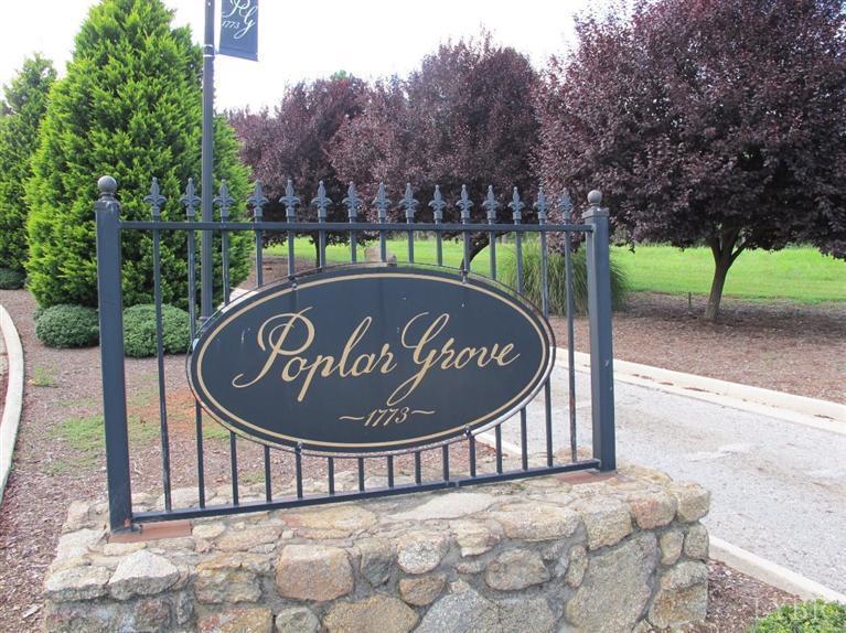 Real Estate for Sale, ListingId: 29637415, Amherst,VA24521