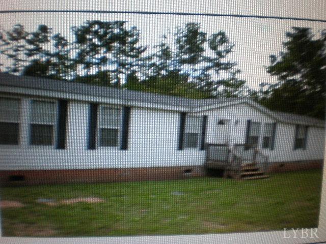 Real Estate for Sale, ListingId: 29798300, Dillwyn,VA23936