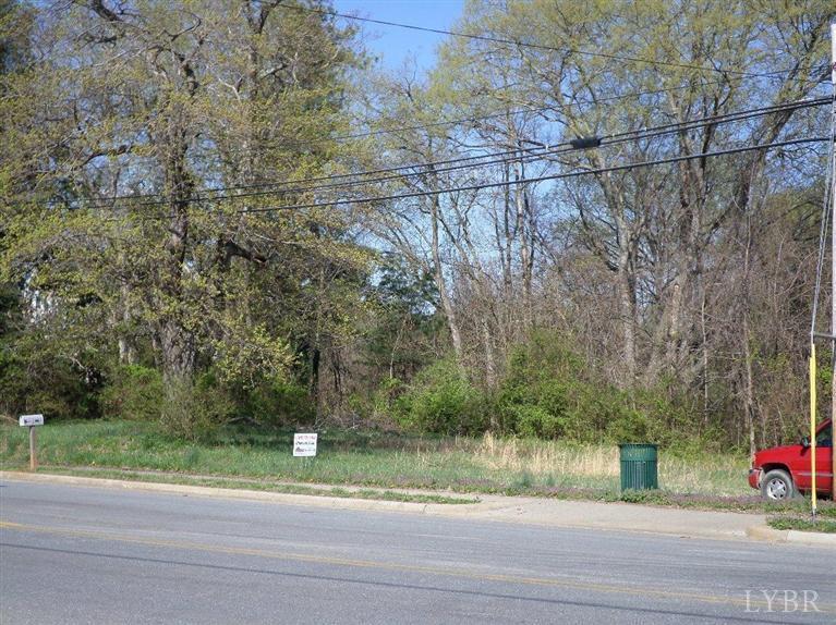 Real Estate for Sale, ListingId: 31465853, Charlotte Court House,VA23923